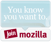 Join Moz