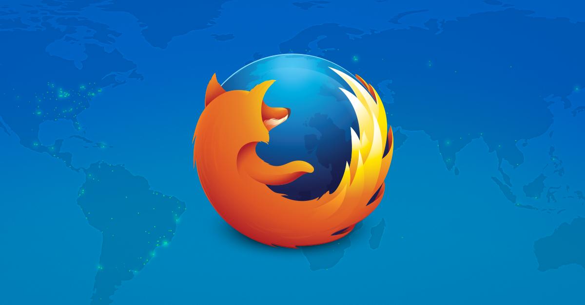 Mozillaの画像 p1_6