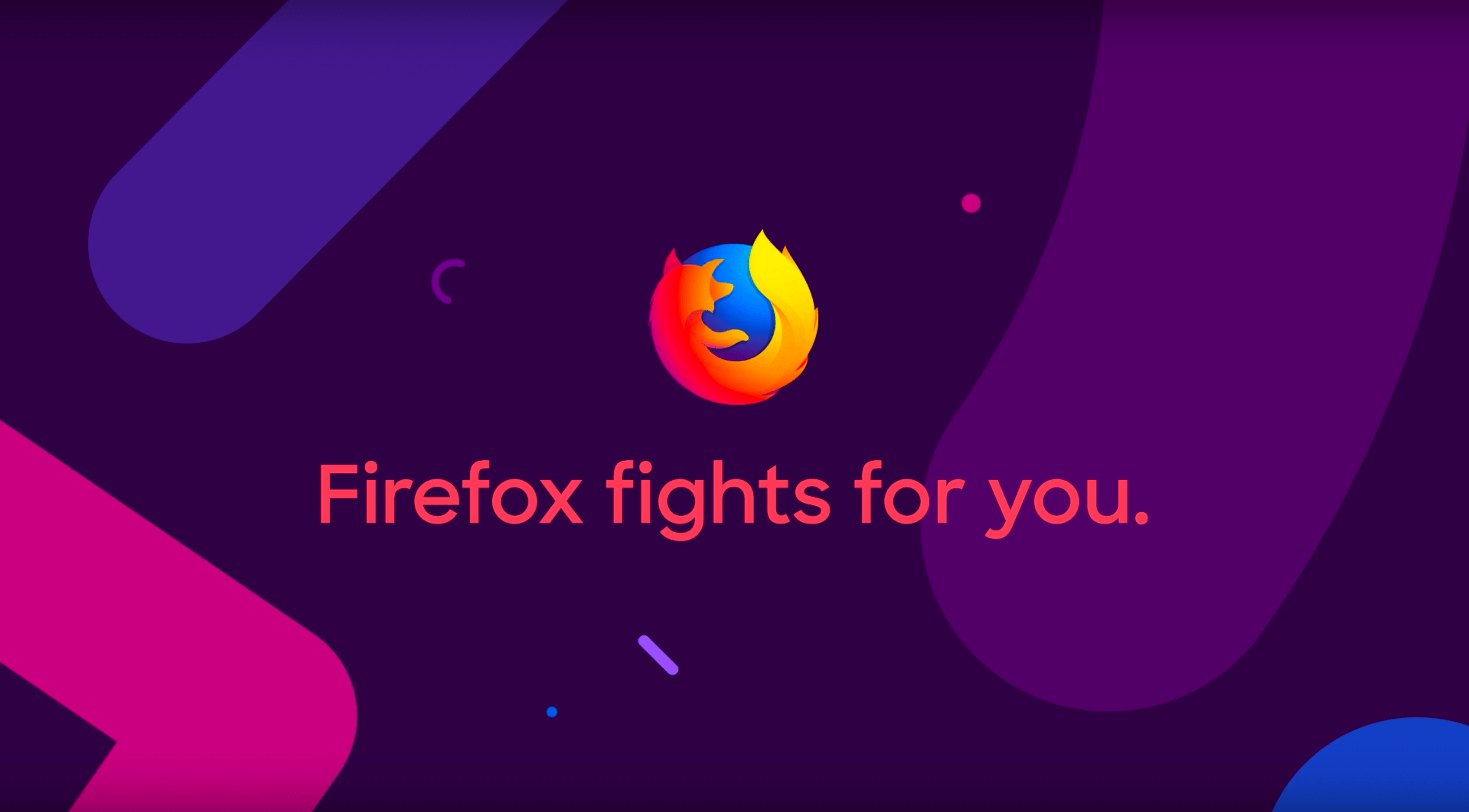 how to download firefox quantum and keep firefox56.o.2 browser