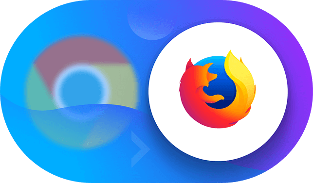 como descargar firefox en macbook