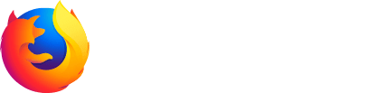Besser digital leben — mit Firefox