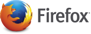 firefoxl