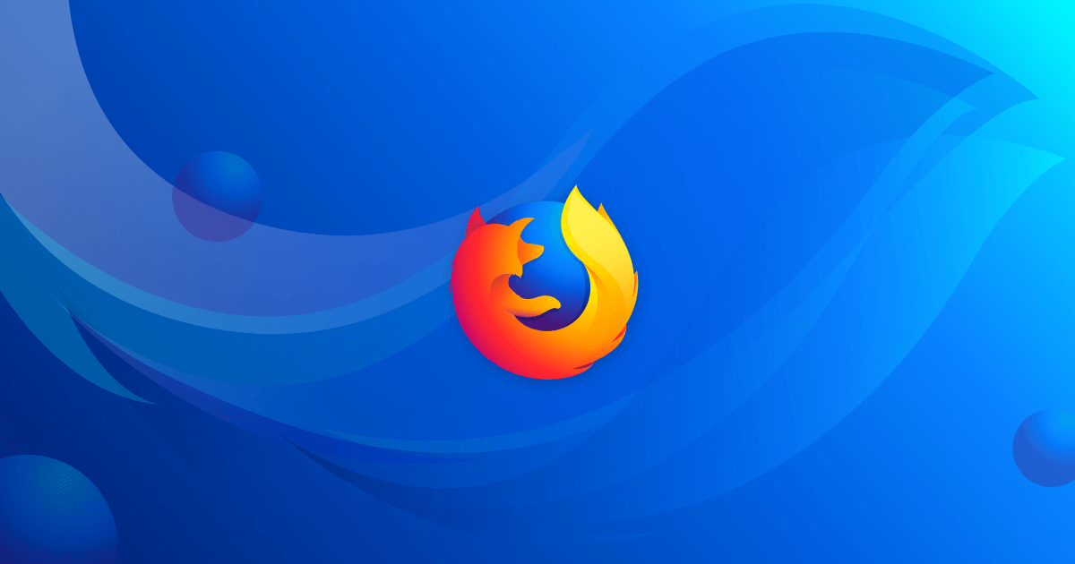 Firefox Extended Support Release FAQ
