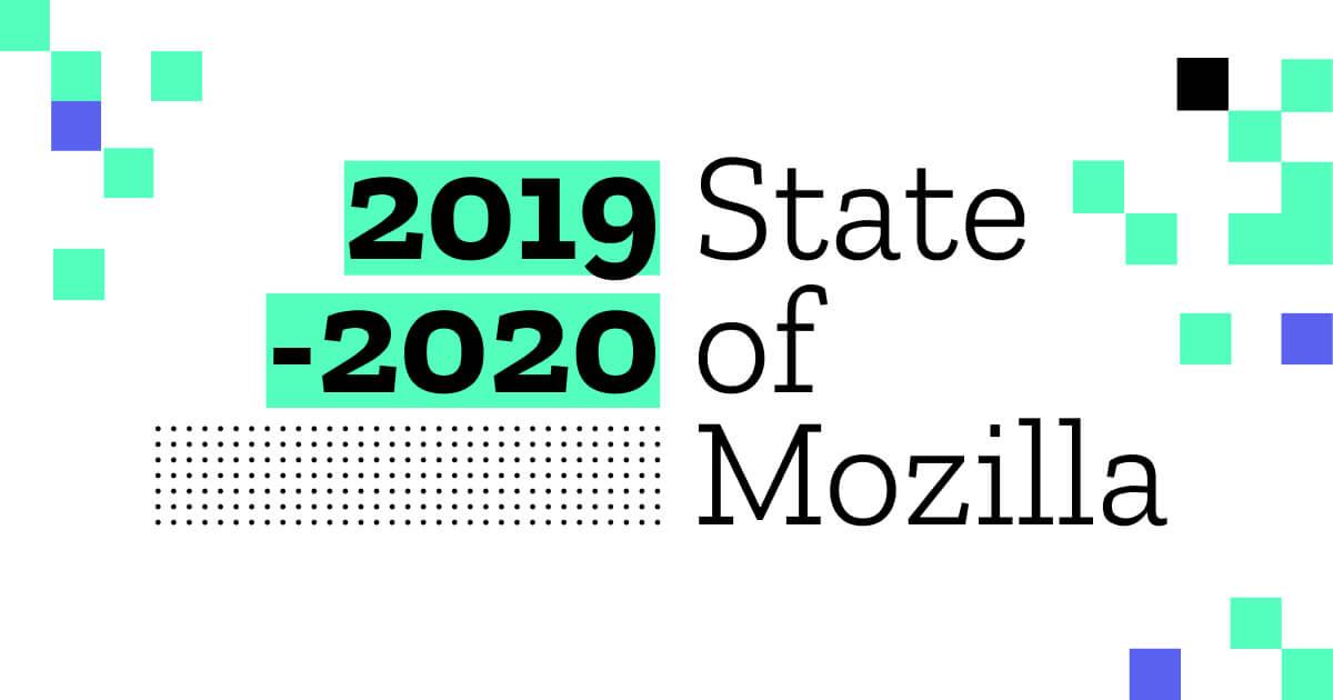 www.mozilla.org