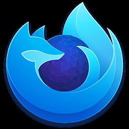 Firefox Developer Edition logo™