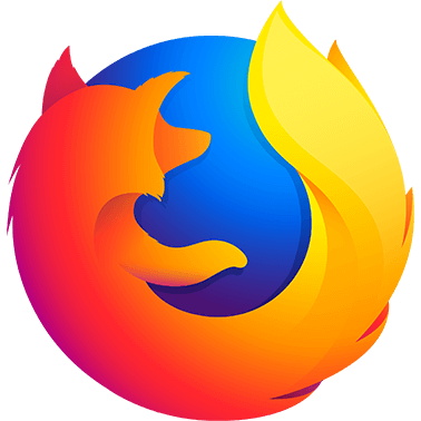 mozilla firefox free download for windows xp service pack 3