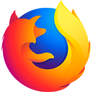 Firefox®