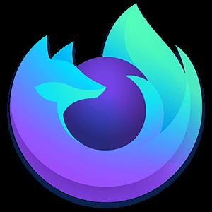 Nightly logo™