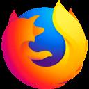 Firefox for iOS