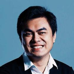 https://www.mozilla.org/media/img/mozorg/about/leadership/yofie-setiawan.2b2fde73bb65.jpg
