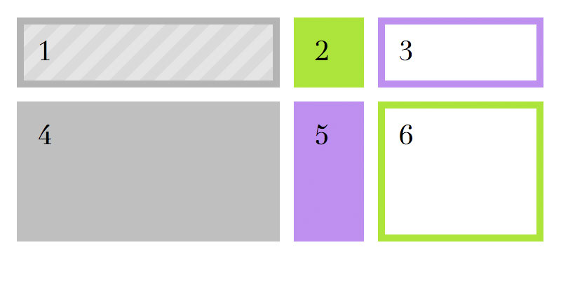 Download css background download lengkap for Html css grid