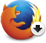 http://www.mozilla.org/media/img/sandstone/buttons/firefox-small.png