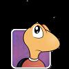 Bugzilla ロゴ™