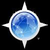 Camino logo®