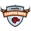 Campus Reps ロゴ™