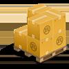 Cargo ロゴ™