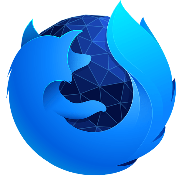 Firefox Developer Edition logo™