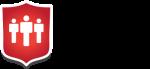 Mozilla reps logo™