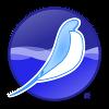 SeaMonkey ロゴ®