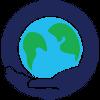 SUMO logo™