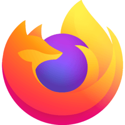 firefox free download for windows 8 64 bit
