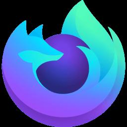 デスクトップ Android Ios 向け Firefox の次期バージョンをダウンロードし試してください
