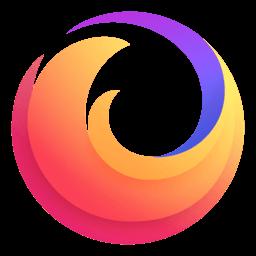 Mozilla Firefox 85.0.2